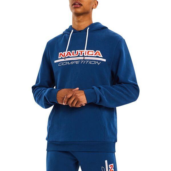 Nautica Competition Oh hoodie