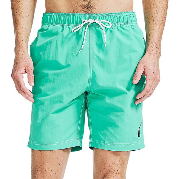 "J. Class 8"" Swim Shorts"