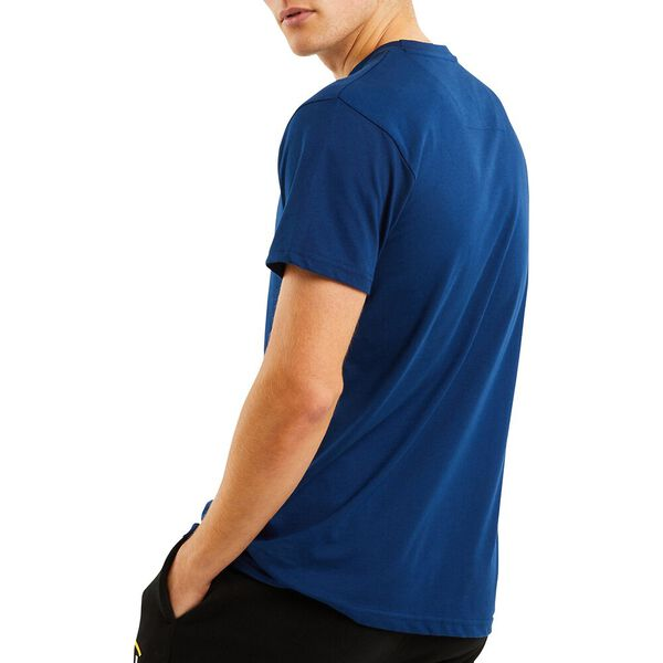 Nautica Competition Topsail Tee, Navy, hi-res