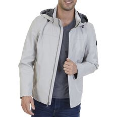 ANCHOR CLASSIC BOMBER JACKET