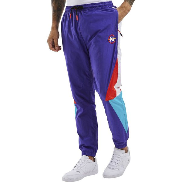Nautica Competition Lastage Shell Suit Jogger Pant