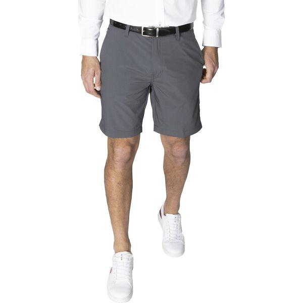 Navtech Golf Short, Carbon, hi-res