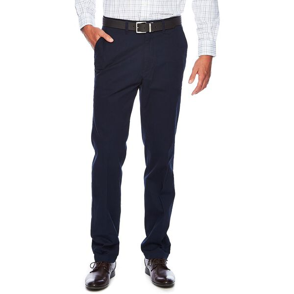ANCHOR BEACON PANT