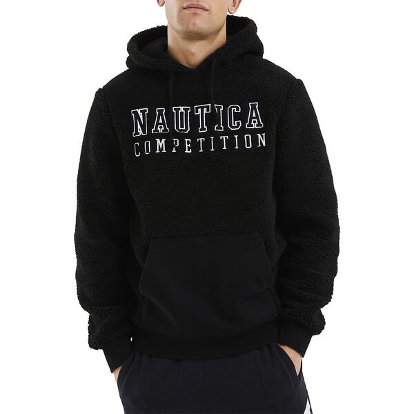 Nautica Competition Comber Hoody