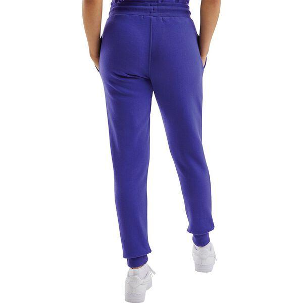 Nautica Competition Oceane Track Pants, Purple, hi-res