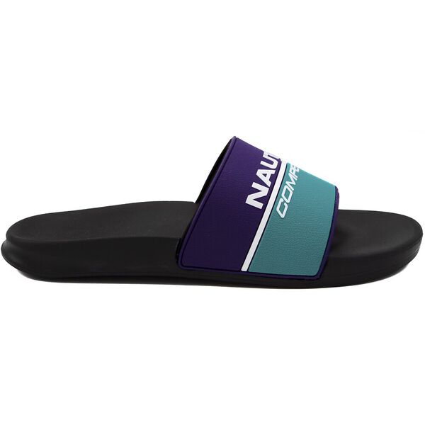 NAUTICA COMPETITION FOOTACTION PATTON SLIDES