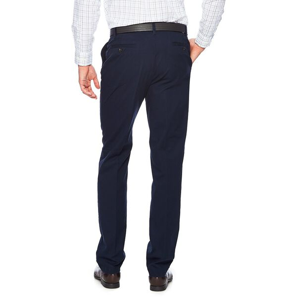 ANCHOR BEACON PANT, TRUE NAVY, hi-res