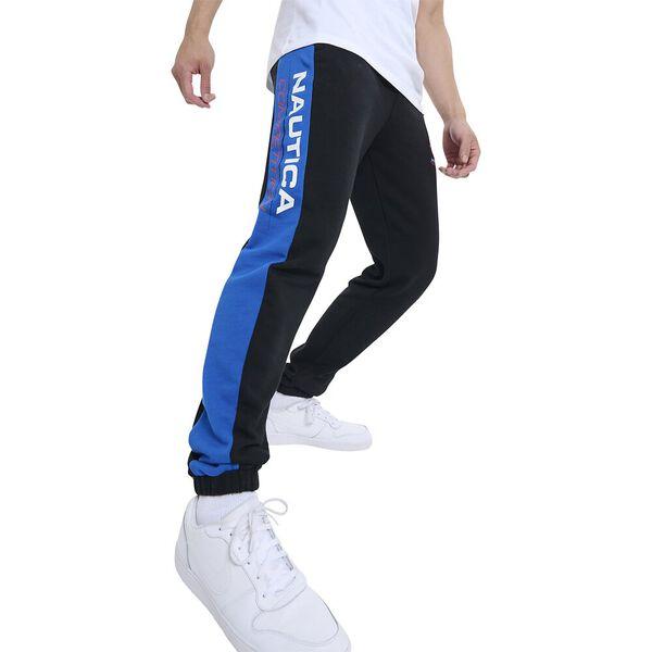 Nautica Competition Vespucci Track Pants