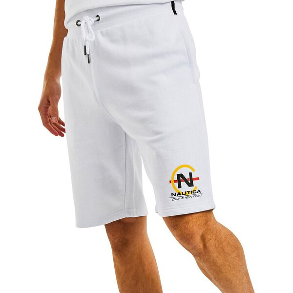 Nautica Competition Tiller Track Short