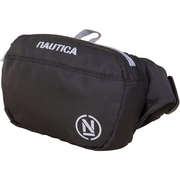 H20 Sport Belt Bag