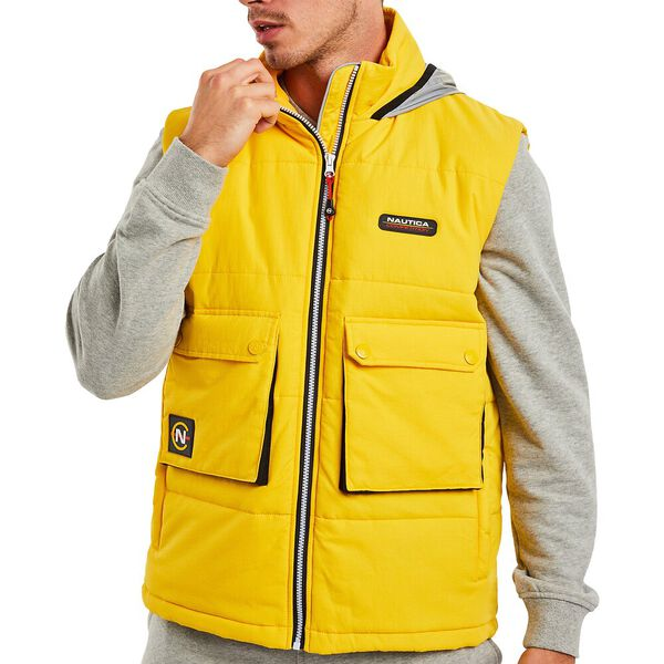 Nautica Competition Dhow Vest