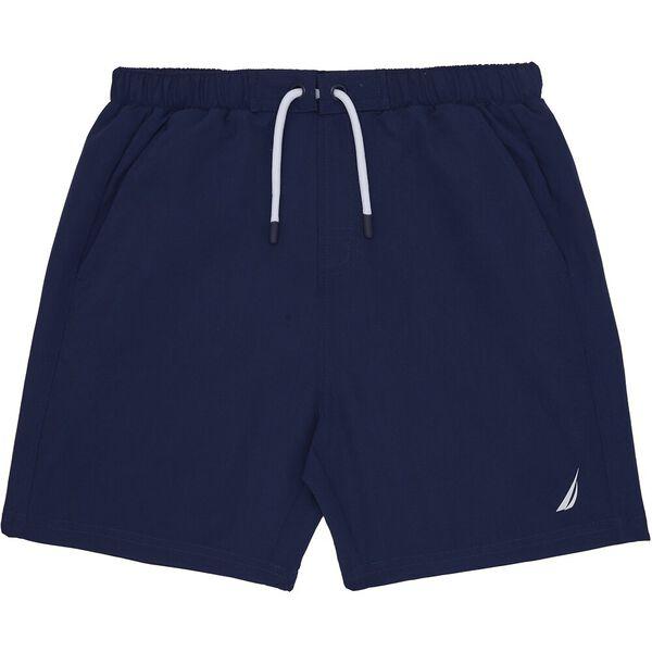 Boys 3 -7 Krill Swim Short