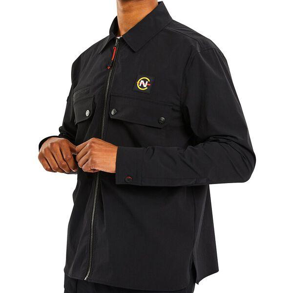 Nautica Competition Skiff Jacket