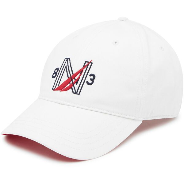 N J CLASS CAP