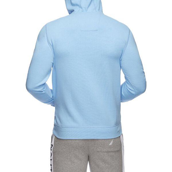 Blue Sail So Soft Hood, ALASKAN BLUE, hi-res