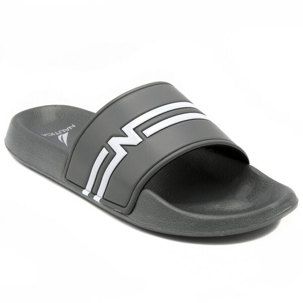 Kingston Slides, Radial Grey, hi-res