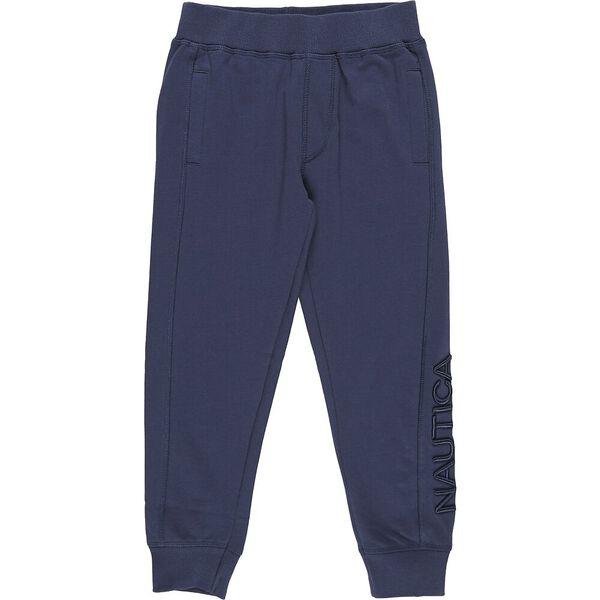 Boys 3 -7 Mini Always Ready Track Pants
