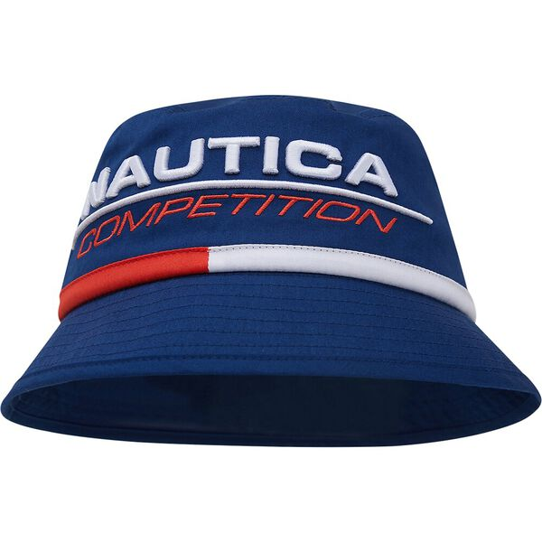 Nautica Competition Rogers Bucket Hat