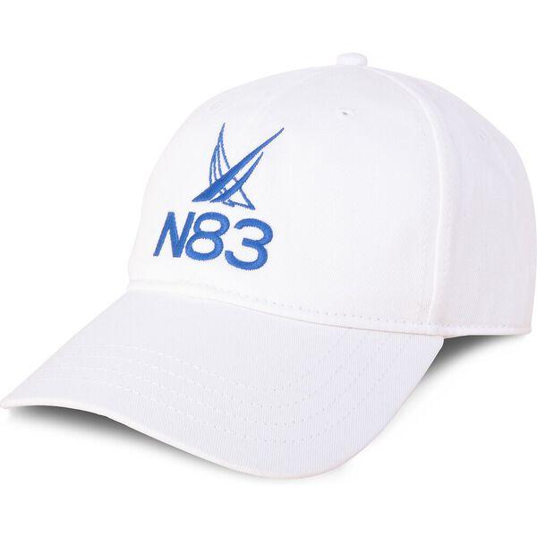 BLUE SAIL N83 CAP