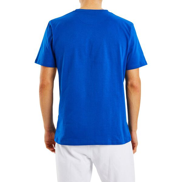 Nautica Competition Richard Tee, Spinner Blue, hi-res