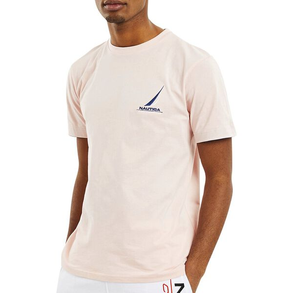 Nautica Competition Dandy Tee