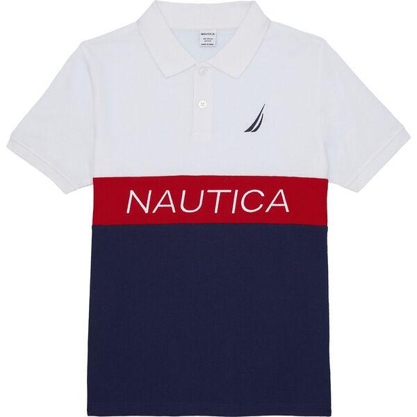 Boys 8 - 14 Bainbridge Polo Shirt