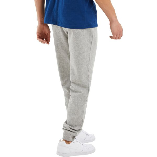 Nautica Competition Fin Track Pants, Grey Heather, hi-res