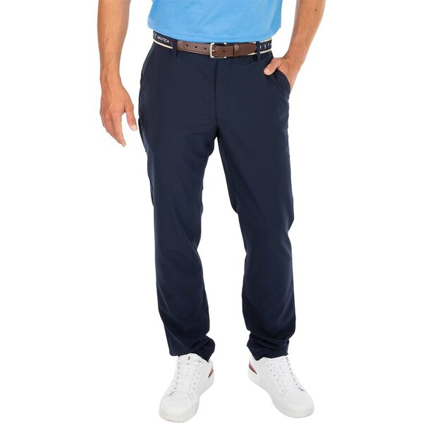 Navtech Traveller Slim Fit Chinos