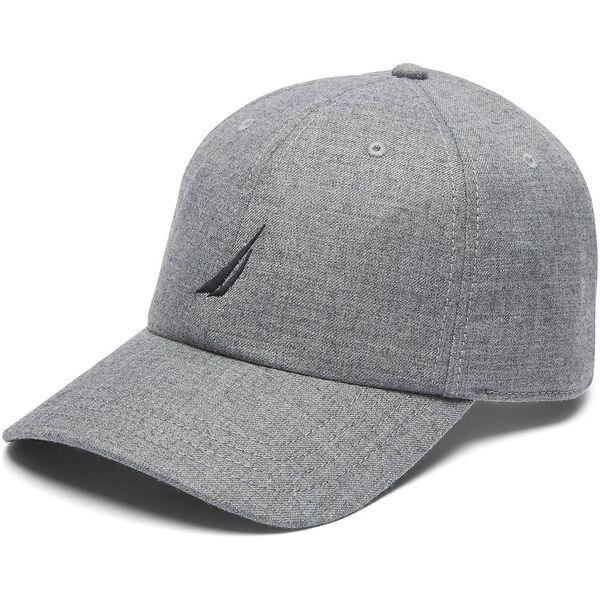 WOOL BLEND J CLASS CAP