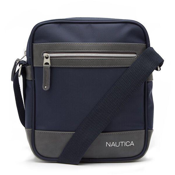 NAUTICA CROSS BODY BAG