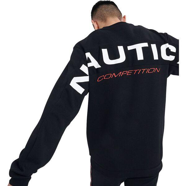 Nautica Competition Barracuda Sweatshirt