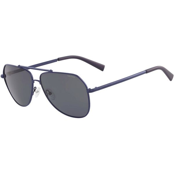 NAUTICA AVIATOR SUNGLASSES