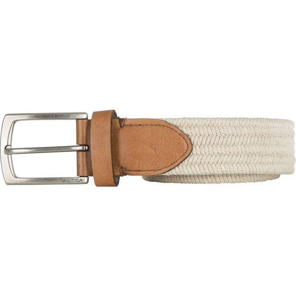 Weekend Away Webbing Belt
