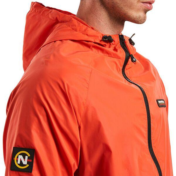 Nautica Competition Viol Jacket, Nautica Red, hi-res
