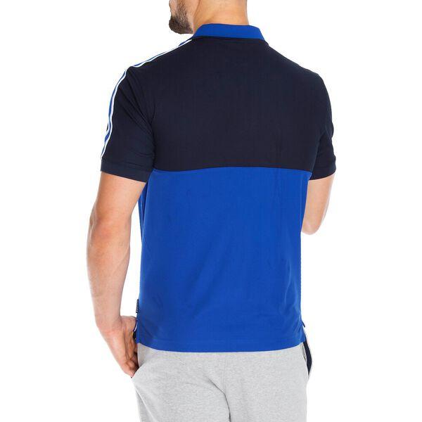 Navtech Tape Polo Shirt, Navy, hi-res