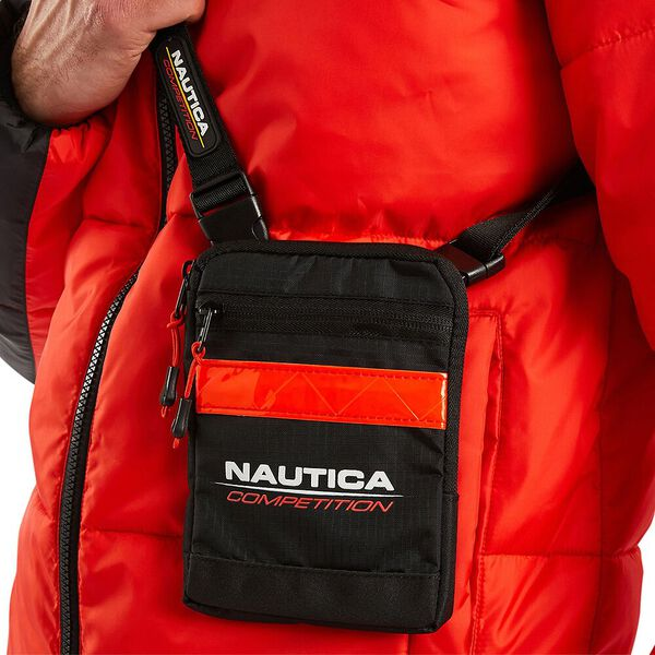 Nautica Competition Haines Bag