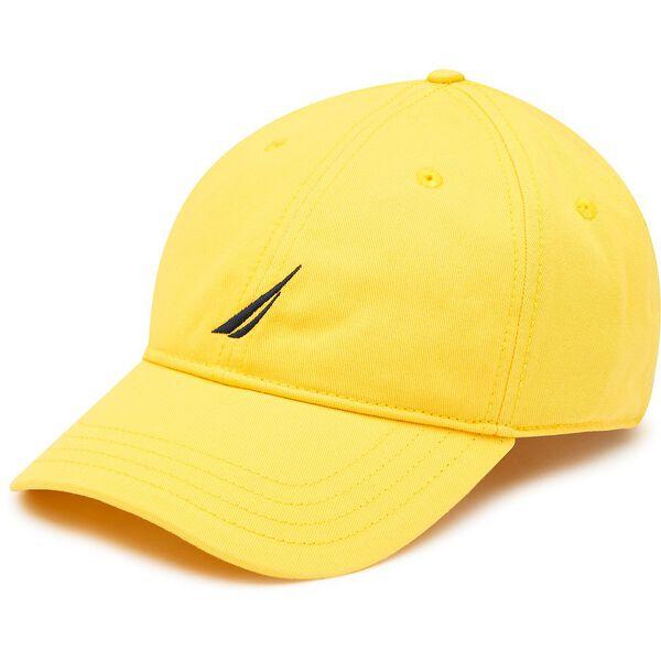 6 PANEL NAUTICA  J CLASS  CAP