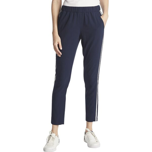 THE COMFORT CREPE PANTS