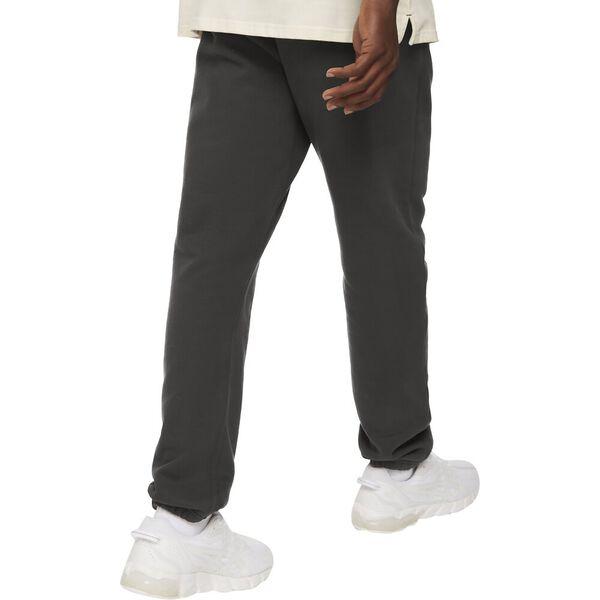 Vintage Collection Milly Track Pants, Steel Border Grey, hi-res