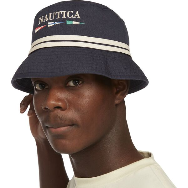 Vintage Collection Eastern Bucket Hat
