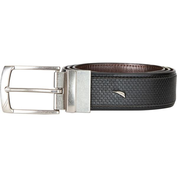 Reversible Breamer Dress Belt