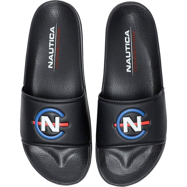 Nautica Competition Gadsen Slide