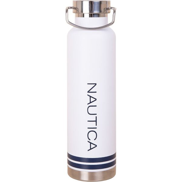 Nautica Copper Insulated Bottle