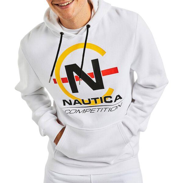 Nautica Competition Teir Hoody