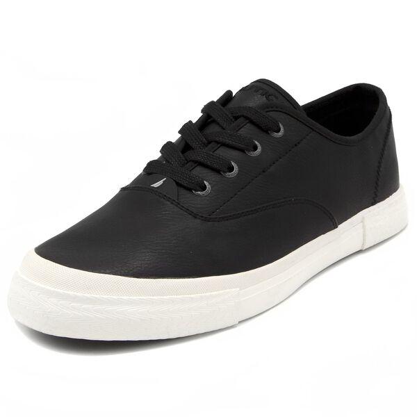Deckloom Sneakers