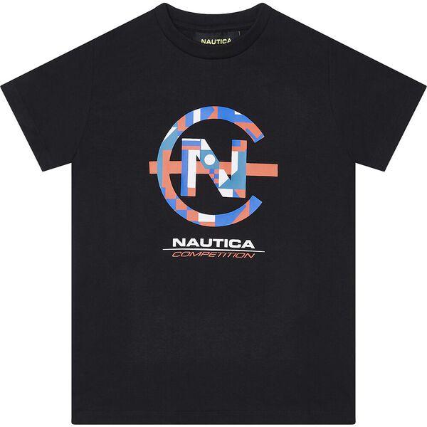 Girls 8 - 14 Nautica Competition Zopissa T-Shirt