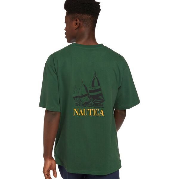 Vintage Collection Ratcher Tee