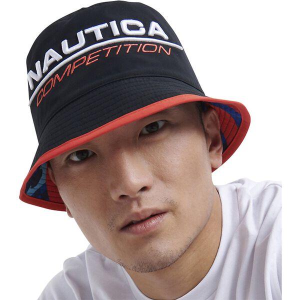 Nautica Competition Soloman Bucket Hat
