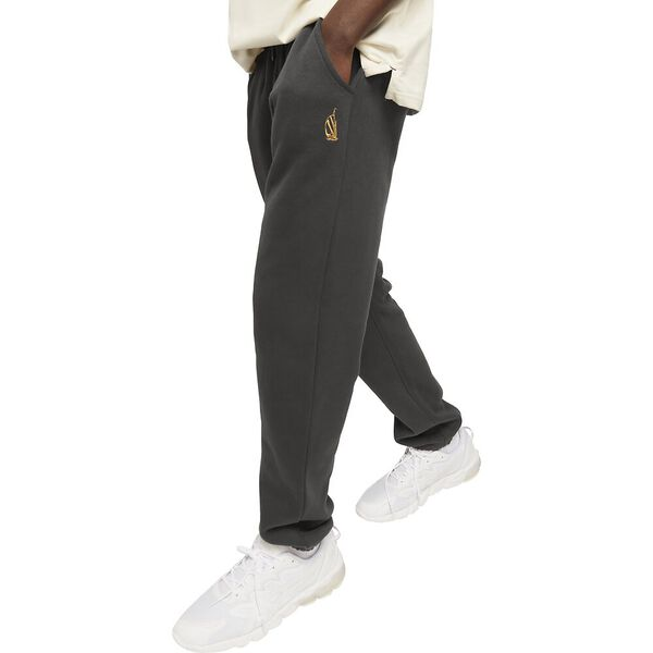 Vintage Collection Milly Track Pants