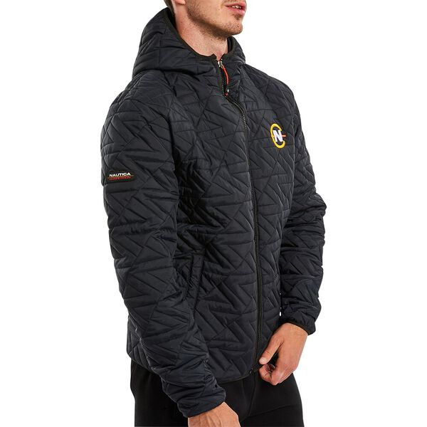 Nautica Competition Corsair Quilted jacket